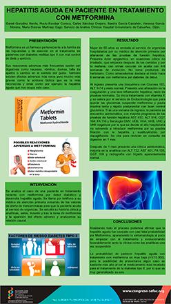 Dieta para enfermos de hepatitis tipo a