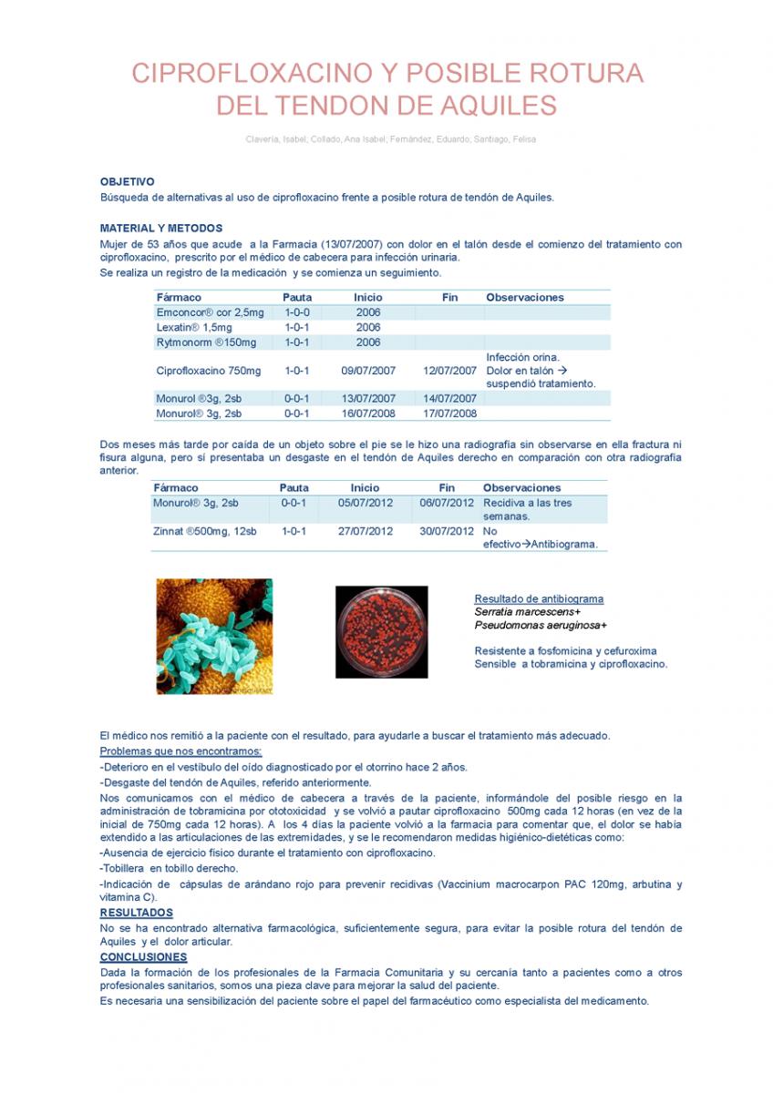lopinavir and ritonavir manufacturer in india