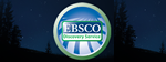 EbscoDiscovery Service (EDS) (EBSCO)